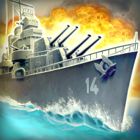 1942 Pacific Front – a WW2 Strategy War Game  Android Modded file download (Unlimited money,Mod)1.7.1  apk no root