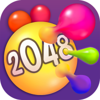 2048 3D Plus  Android Modded file download (Unlimited money,Mod)1.0.8  apk no root