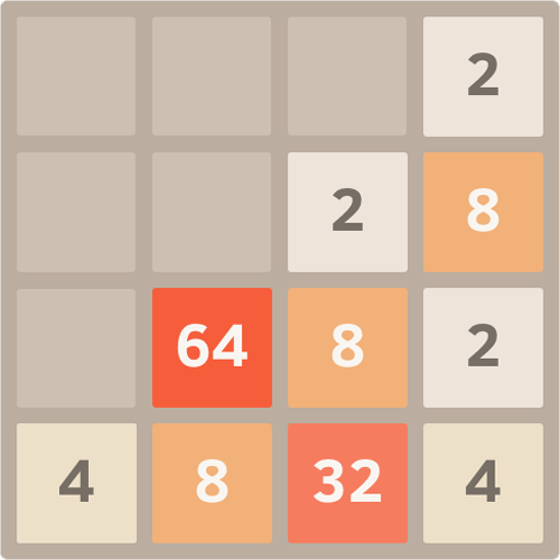 2048  Android Modded file download (Unlimited money,Mod) apk no root 3.16.38 (138)