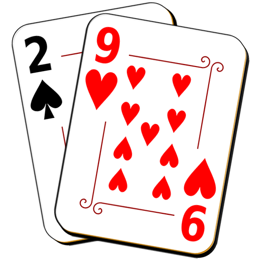 29 Card Game  Android Modded file download (Unlimited money,Mod)5.2.1    apk no root
