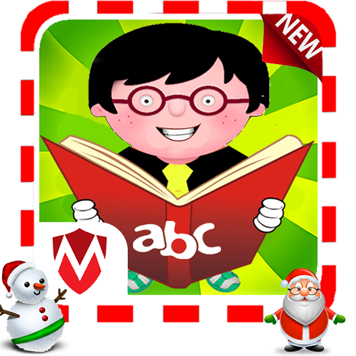 ABC Games for kids  Android Modded file download (Unlimited money,Mod)13.0  apk no root