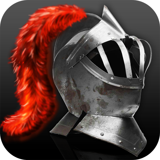 Abyss of Empires The Mythology  2.9.27 (Unlimited money,Mod) for Android