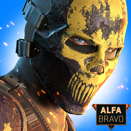 Action Strike: Online PvP FPS  Android Modded file download (Unlimited money,Mod) 0.9.8 apk no root