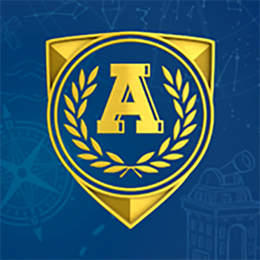 Adventure Academy  Android Modded file download (Unlimited money,Mod)1.015.001  apk no root