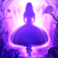 Alice in the Mirrors of Albion  Android Modded file download (Unlimited money,Mod)8.7 apk no root