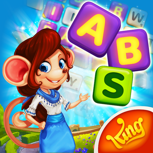 AlphaBetty Saga  Android Modded file download (Unlimited money,Mod) apk no root