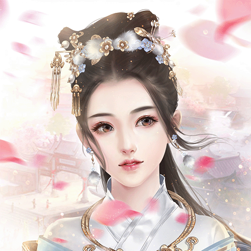 熹妃傳-第一部可以玩的宮鬥小說  Android Modded file download (Unlimited money,Mod)1.1.8  apk no root