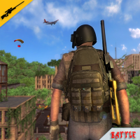 Army Commando Battleground Survival  Android Modded file download (Unlimited money,Mod)2  apk no root