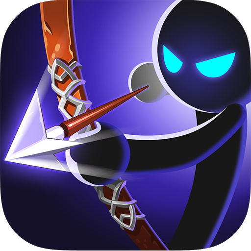 Arrow Go  Android Modded file download (Unlimited money,Mod)1.46  apk no root