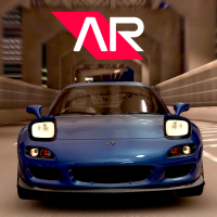 Assoluto Racing: Real Grip Racing & Drifting  Android Modded file download (Unlimited money,Mod)2.5.0  apk no root