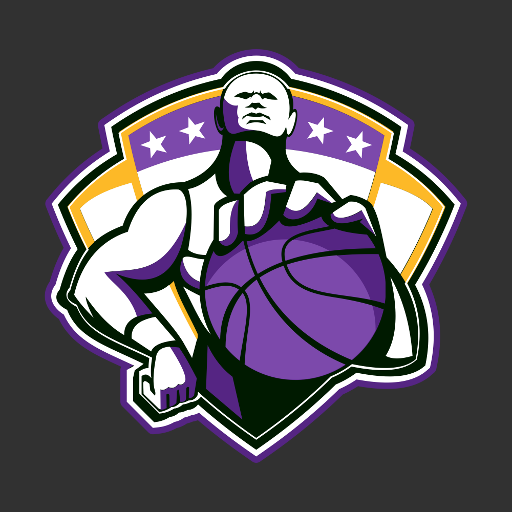 Astonishing Basketball Manager 20 – Simulator Game  Android Modded file download (Unlimited money,Mod)  1.41apk no root
