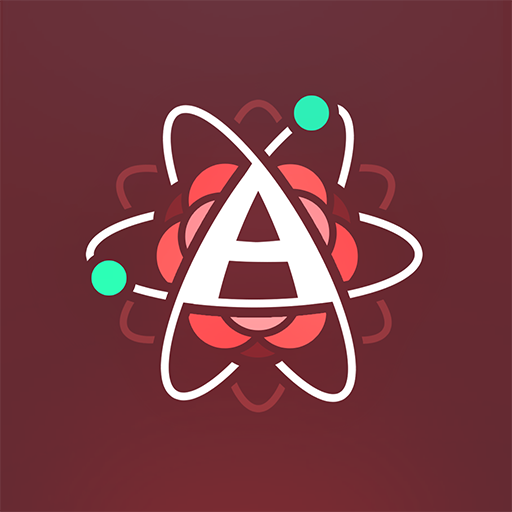 Atomas  Android Modded file download (Unlimited money,Mod) apk no root 3.1