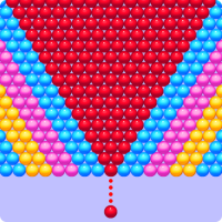Aura Bubbles  Android Modded file download (Unlimited money,Mod) 4.7  apk no root