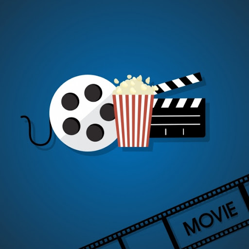 BIOSKOP KEREN  Android Modded file download (Unlimited money,Mod)38.0  apk no root