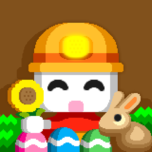 BOKU BOKU  1.0.188 (Unlimited money,Mod) for Android