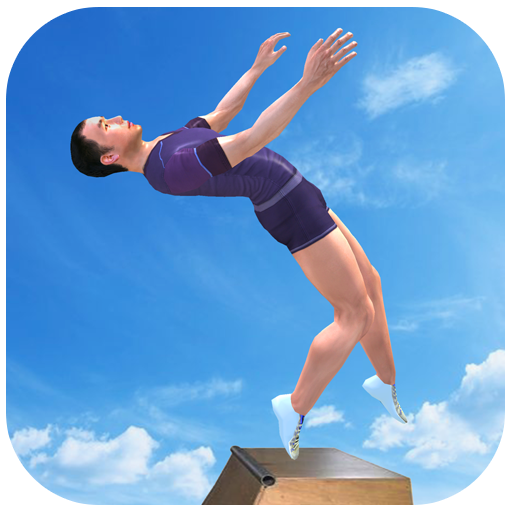 Backflip Challenge  Android Modded file download (Unlimited money,Mod) 1.5 apk no root