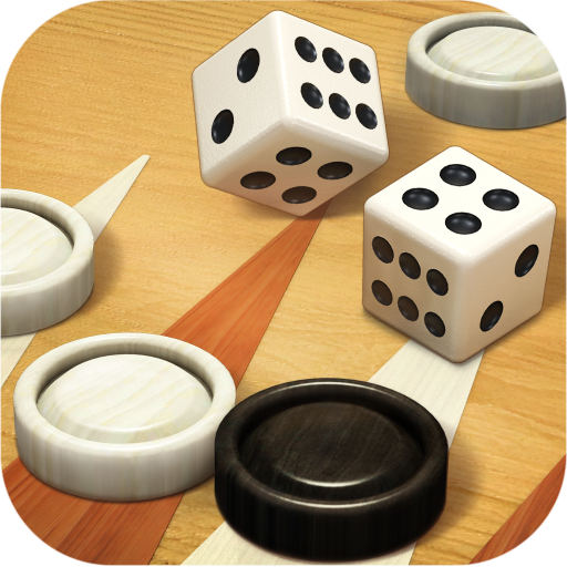 Backgammon Masters Free  Android Modded file download (Unlimited money,Mod)1.7.42  apk no root