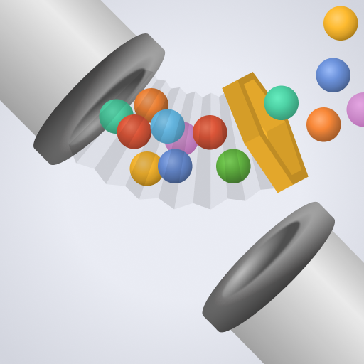 Ball Pipes  Android Modded file download (Unlimited money,Mod)0.10.1  apk no root