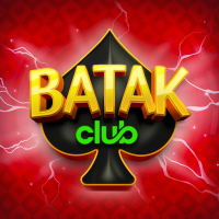 Batak Club Online & Offline Spades Game  7.0.26 (Unlimited money,Mod) for Android