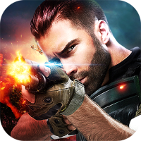 Battle Teams:FPS Battle is On  Android Modded file download (Unlimited money,Mod)3.10.4  apk no root