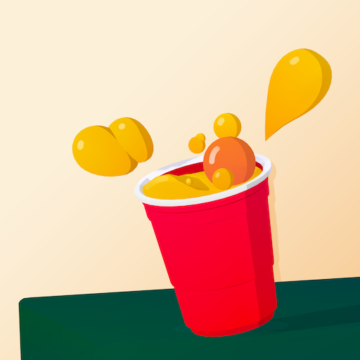 Be a pong  Android Modded file download (Unlimited money,Mod)1.2.7  apk no root
