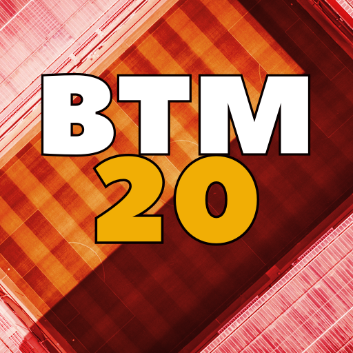 Be the Manager 2020 – Soccer Strategy  Android Modded file download (Unlimited money,Mod)5.7  apk no root