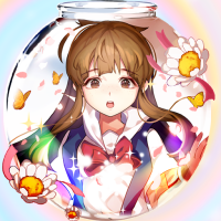 Beauty Rental Shop  Android Modded file download (Unlimited money,Mod)1.0.10  apk no root