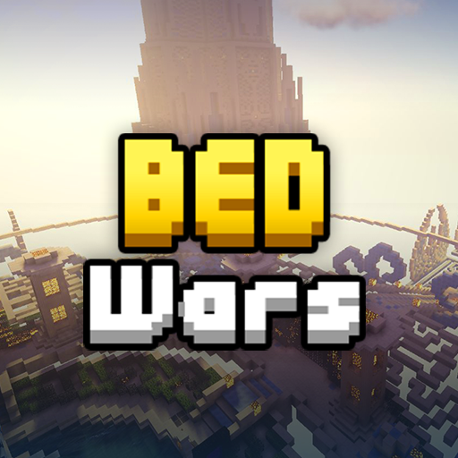 Bed Wars  Android Modded file download (Unlimited money,Mod) apk no root 2.1.1