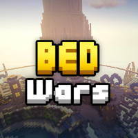 Bed Wars  Android Modded file download (Unlimited money,Mod)1.9.6 pk no root