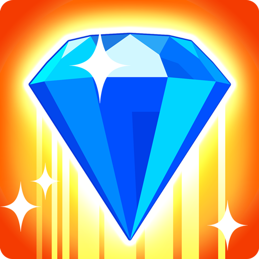 Bejeweled Blitz!  Android Modded file download (Unlimited money,Mod)2.21.3.304 apk no root