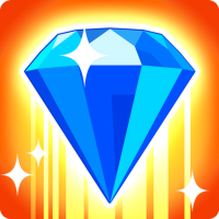 Bejeweled Blitz  Android Modded file download (Unlimited money,Mod)2.19.0.259  apk no root