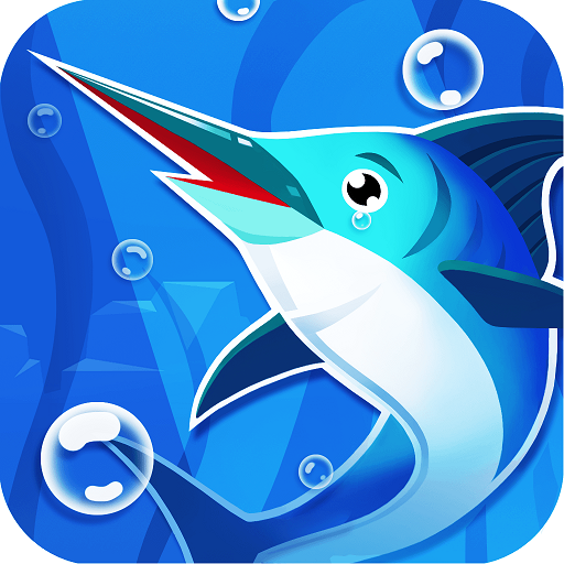 Best Fisher  Android Modded file download (Unlimited money,Mod)2.5  apk no root