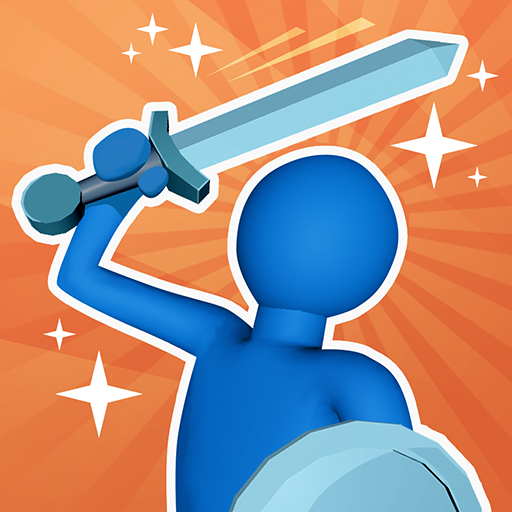 Big Battle 3D  Android Modded file download (Unlimited money,Mod)1.1.4  apk no root