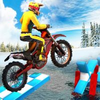 Bike Master 3D  Android Modded file download (Unlimited money,Mod) apk no root