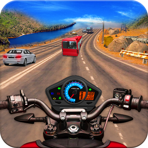 Bike Racing 2020 – New Bike Race Game  Android Modded file download (Unlimited money,Mod)1.3.5  apk no root