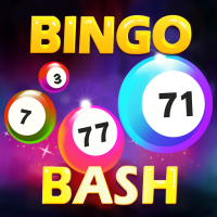 Bingo Bash featuring MONOPOLY: Live Bingo Games  1.169.2 (Unlimited money,Mod) for Android