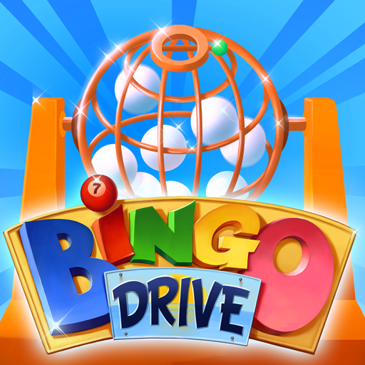 Bingo Drive – Free Bingo Games to Play  Android Modded file download (Unlimited money,Mod)1.0.325  apk no root