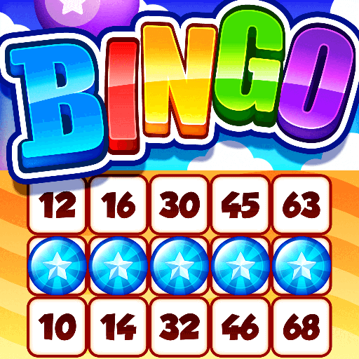 Bingo Story – Free Bingo Games  1.33.0 (Unlimited money,Mod) for Android