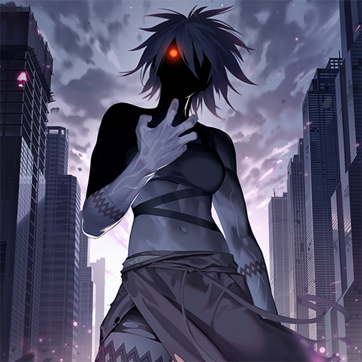 Black Survival  9.4.00 (Unlimited money,Mod) for Android