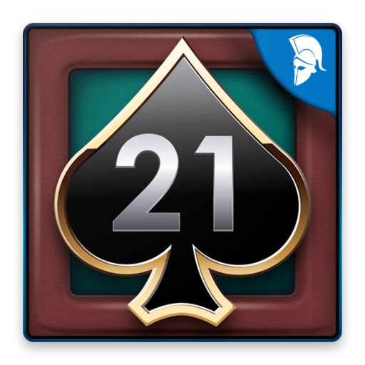 BlackJack  Android Modded file download (Unlimited money,Mod)8.0.6  apk no root