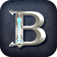 Blade Bound: Legendary Hack and Slash Action RPG  Android Modded file download (Unlimited money,Mod) 2.5.4 apk no root