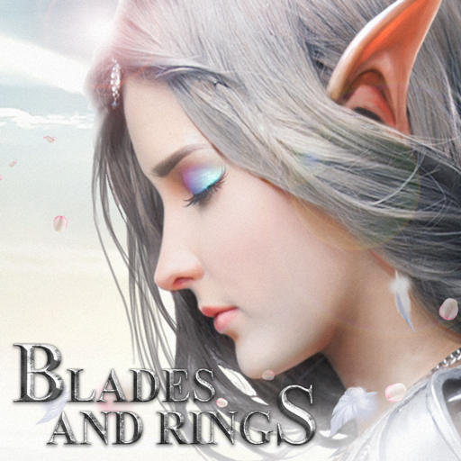 Blades and Rings-ตำนานครูเสด  Android Modded file download (Unlimited money,Mod) 3.50.1 apk no root