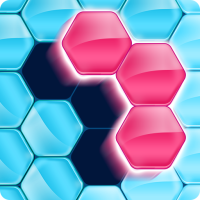 Block! Hexa Puzzle™  Android Modded file download (Unlimited money,Mod) 5.3.0 apk no root