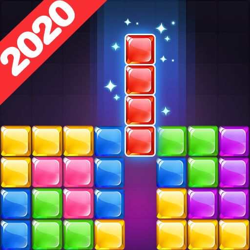 Block Puzzle  Android Modded file download (Unlimited money,Mod) apk no root 1.5.9