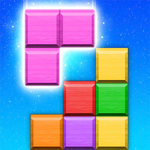 Block Puzzle  Android Modded file download (Unlimited money,Mod)17.0.4     apk no root