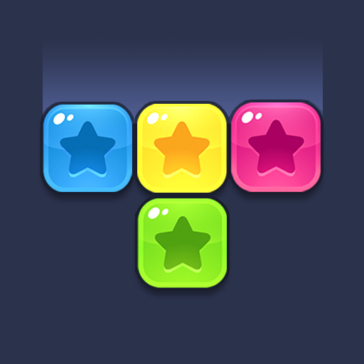 Block Puzzle Game 20.3.28 Android Modded file download (Unlimited money,Mod) apk no root