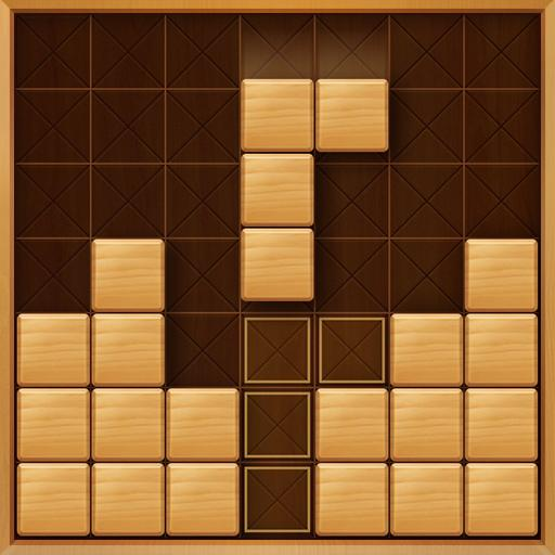 Block Puzzle & Jigsaw Puzzle 2019  Android Modded file download (Unlimited money,Mod)1.6   apk no root