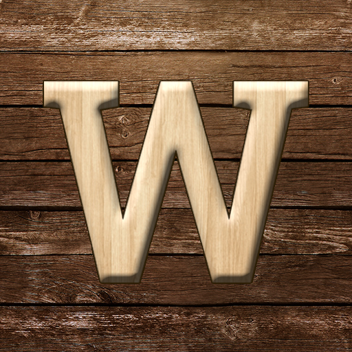 Block Puzzle Westerly  Android Modded file download (Unlimited money,Mod) 1.7.0  apk no root