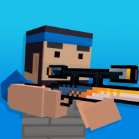 Block Strike  Android Modded file download (Unlimited money,Mod)6.6.3  apk no root