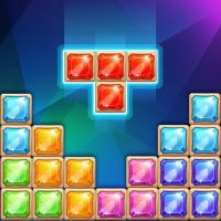 Block puzzle – Classic free puzzle  Android Modded file download (Unlimited money,Mod)2.1.2  apk no root